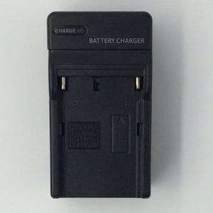 Cargador De Batería Ajuste Videocámara Handycam De Sony