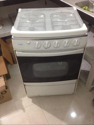Cocina integral muebles de lavaplatos estufa horno elec y for Cocina integral con estufa