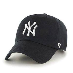 Gorra '47 Mlb New York Yankees