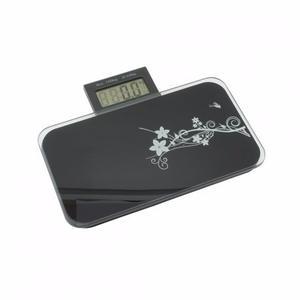 Bascula Personal Digital Peso Maximo150 Kilos Mas Obsequio
