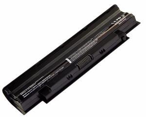 Bateria Dell Inspiron N N N N N N