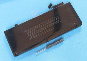 Bateria Para Apple Unibody Macbook Pro 13'' A A