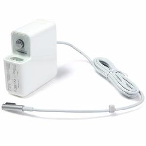 Cargador Adaptador Para Apple Macbook Pro Magsafe 60w En L