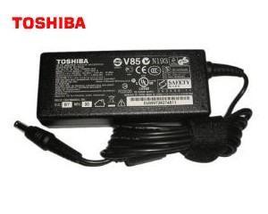 Cargador Para Portátil Toshiba Garantia 6 Meses 19v 3.42a