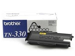 Cartucho De Toner Original Brother Tn- Paginas