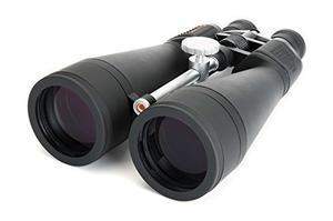 Celestron  Skymaster x80 Zoom Binoculares
