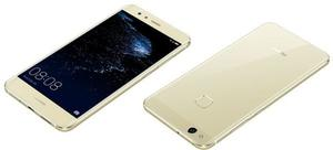 Celular Huawei P10 Lite 3ram 32gb Octa Core Gps Doble Sim