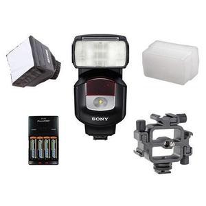 Flash Para Sony Hvl-f43m