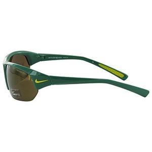 Gafas De Sol Guess Nike Skylon Ace Team Sunglasses - Ev