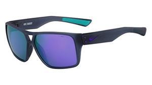 Gafas De Sol Nike Ev Violeta