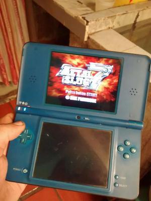 Lindo Nintendo Ds Xl