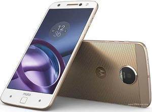 Motorola Moto Z Dual Sim Xtg Lte 32gb