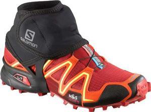 Protector Para Zapatos Deportivos Salomon (size )