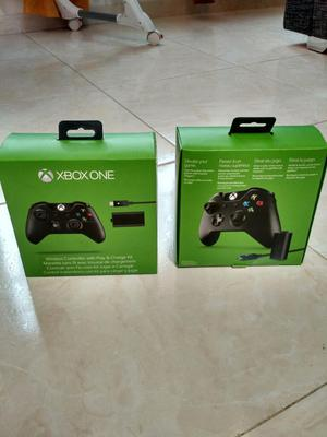 Se Venden Controles Xbox One Baratos