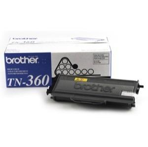 Toner Brother Compatible Tn-360 Dcp-