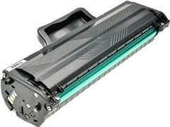 Toner Generico Samsung 111s M