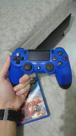 Vendo Control Ps4
