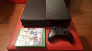 Xbox One 1 Tera