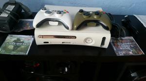 a La Venta Xbox 360 Bello Bello