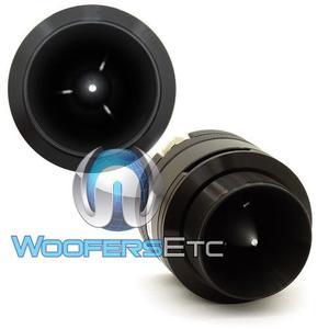 Hertz St25 1 Alta Eficiencia Compresión Bala Spl Competenc