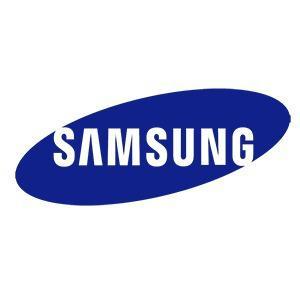 Repuestos Y Transmisiones Para Lavadora Samsung Original