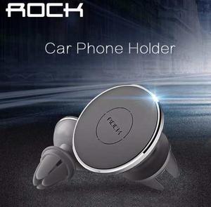 Soporte Celular Para Auto/carro Magnético
