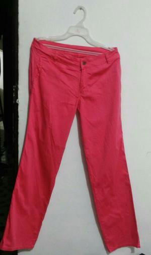 Vendo Hermoso Pantalon Talla 12