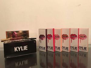 Vendo Kylie Labiallapiz