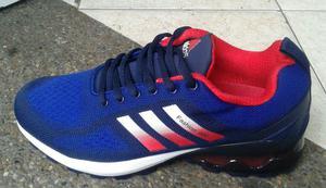 Zapatillas Adidas Fashion 600 para Hombre