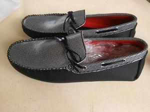 Zapatos Hombre Todas Las Tallas