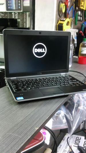 Dell Intel Core I5 Ram 4gb Corporativo
