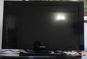 Lote 6 Televisores Plasma Usados De 32 Pulgadas Sony