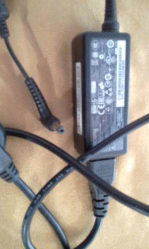 Original Cargador de portatil An3a Acer Chicony 19v