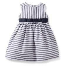 Patrones De Vestidos Para Niñas Todas Las Tallas Moldes