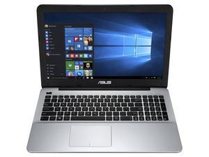 Portátil Asus X Series Core I5 8gb 1tb