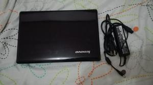 Vendo Portátil Lenovo I5' Leer Descripci