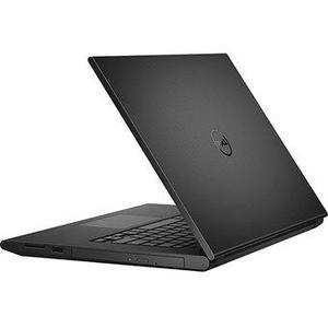Vendo portatil marca Dell Inspiron intel core i3 excelente