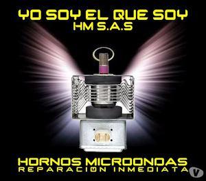 Venta de plato en vidrio horno microondas SAMSUNG 27 cms