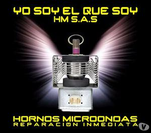 Venta de plato en vidrio horno microondas SAMSUNG 40 cms.