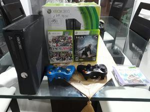 Xbox 360 con Chip 5.0