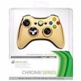 Controles Xbox 360 Ediciones Especiales Nuevos Sellados.