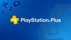 Membresia Play Station Plus 28 Dias