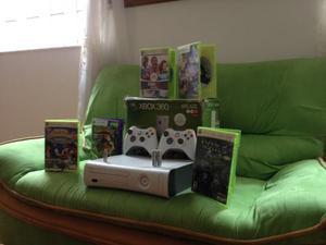 Vendopermuto Xbox 360 Placa Jasper . Lt.3.0