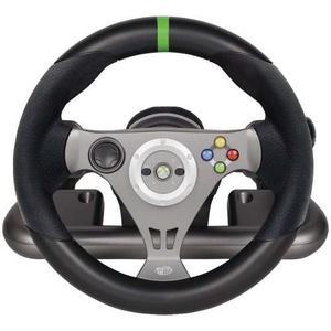 Xbox 360 Wireless Racing Wheel