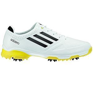 adidas Adizero Seis Zapatos De Golf Para Hombre Punto