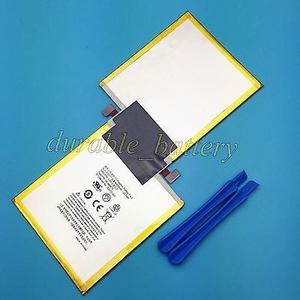 Nuevo Oem Batería S Para Amazon Kindle Fi