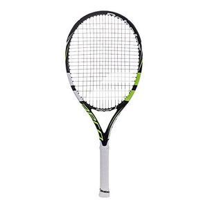 Raqueta De Tenis Babolat Aero 112 Medida 4-3/8