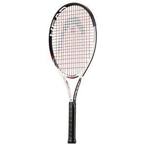 Raqueta Head Para Tenis Junior