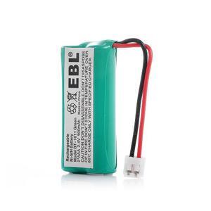2.4v 8 X 900mah Batería Para At&t/lucent Bt Bt B