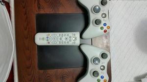 Controles de Xbox 360 Inalambricos